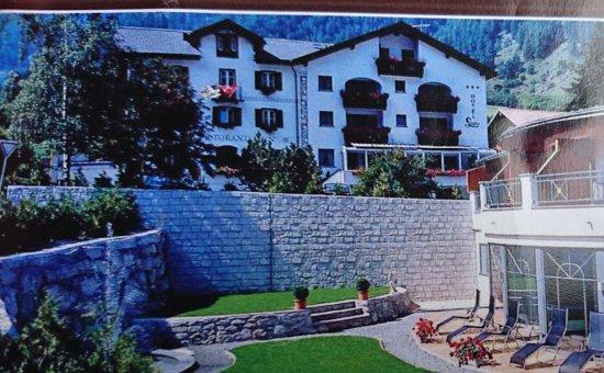 Mustair, Svizzera: DSC_2763-01_large.jpg