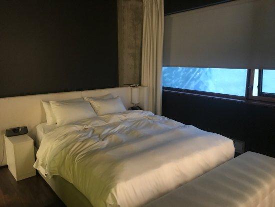 Hotel Zero 1: photo2.jpg