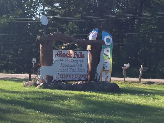 Rock Falls Riding Stable LLC: photo2.jpg
