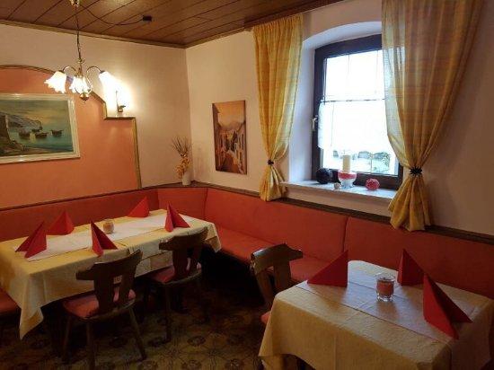Hotels In Barnau Deutschland