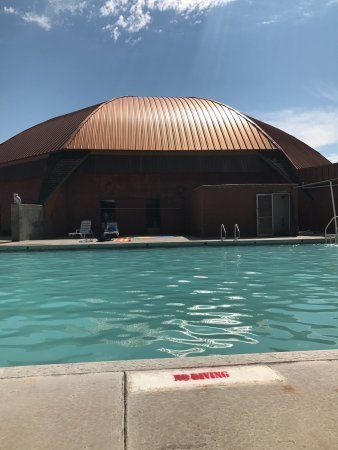 TePee Pools and Spa: photo0.jpg