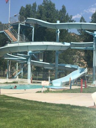 TePee Pools and Spa: photo1.jpg