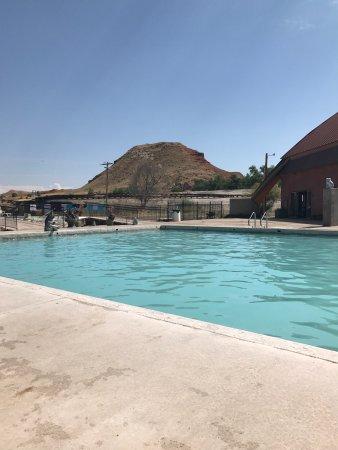 TePee Pools and Spa: photo2.jpg