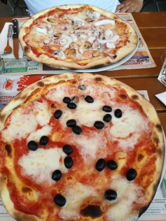 Zane, Italien: photo1.jpg