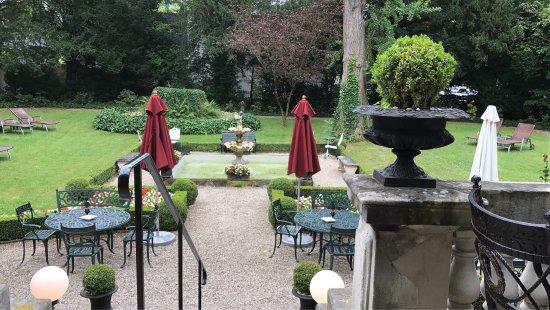 Hotel Belle Epoque: photo1.jpg