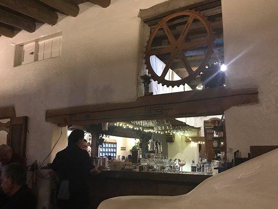 High Noon Restaurant & Saloon: photo9.jpg