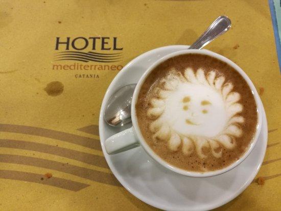 Best Western Hotel Mediterraneo: IMG_20170714_091000_large.jpg