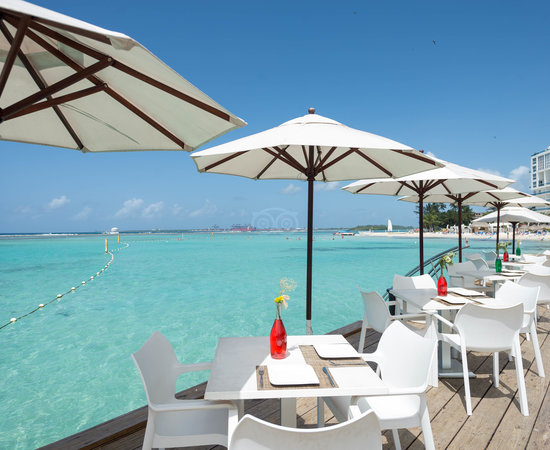 Be Live Experience Hamaca Suites in Boca Chica - hotels.com