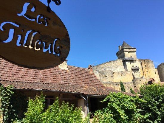 Les Tilleuls: photo3.jpg