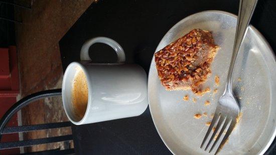 Mahtay Cafe : 20170715_122421_large.jpg