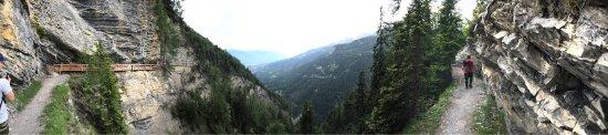 Crans-Montana : photo2.jpg