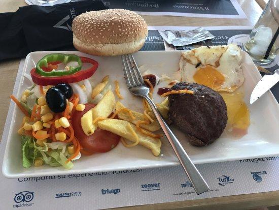Burger Club: photo0.jpg