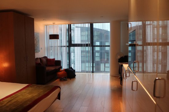 Tower Bridge London Apartments UPDATED Prices Condominium - London bridge apartments