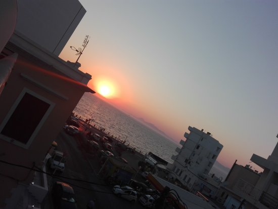 Africa Hotel: IMG_20170714_201327_large.jpg