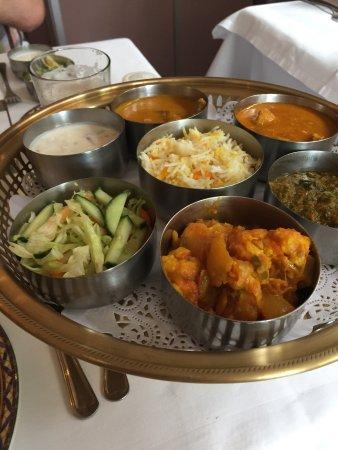 Taste of India: photo2.jpg