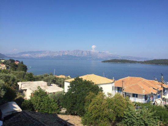 Perigiali, Greece: photo1.jpg