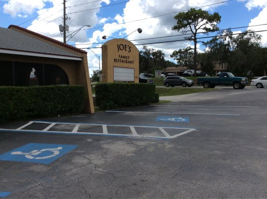 Inverness, FL: photo1.jpg