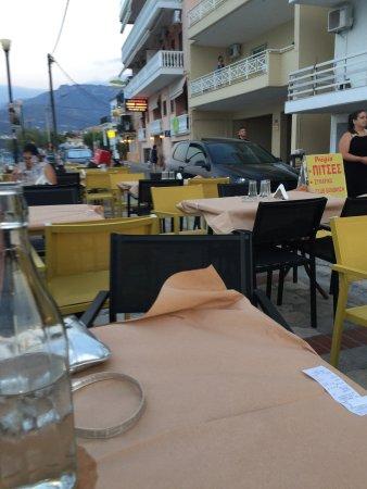 Akrata, Grecia: photo3.jpg