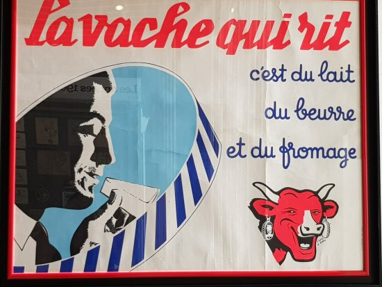 Lons-le-Saunier, فرنسا: 20170713_102511_large.jpg