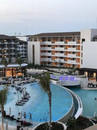 Hotel Playa Golf Zimmer Nr