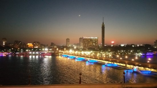 On The Go Tours - Day Tours : Cairo from our Hotel
