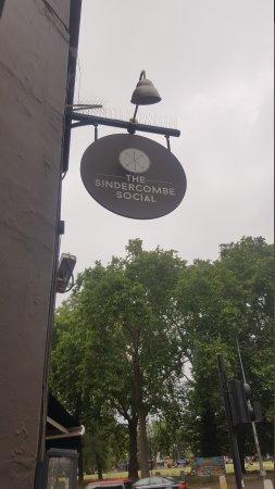 The Sindercombe Social: TA_IMG_20170715_192647_large.jpg
