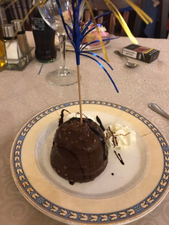 Restaurante Volcan De Timanfaya : photo2.jpg