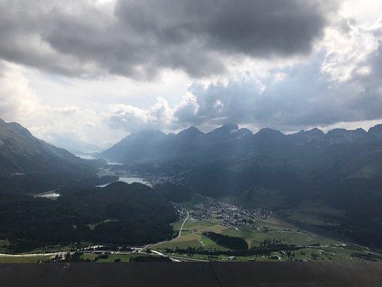 Samedan, Svizzera: photo2.jpg
