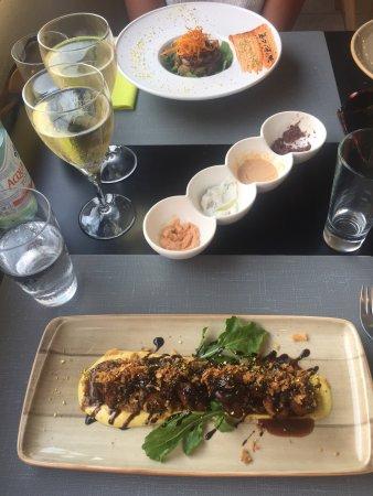 Kerasma Restaurant : photo2.jpg
