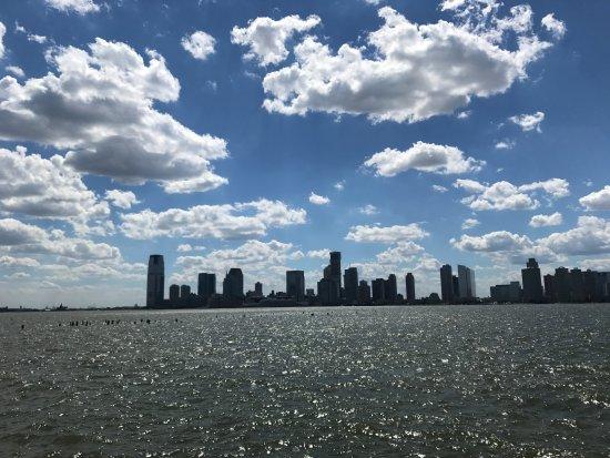 Arlo SoHo: Hudson River