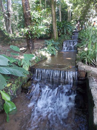 Emporio Jardim at IMS: Lindo