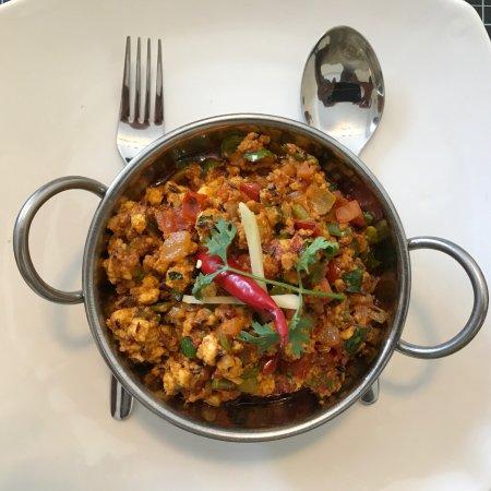 Chilliesine Indian Restaurant - CunZhong Store: Royal Dine @ 淇里思印度美食餐廳 Chillies Indian Restaurant Taichung 0423770007 , 0422517111