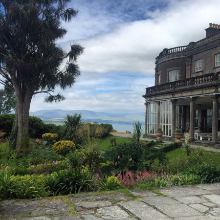Bantry House & Garden: photo0.jpg