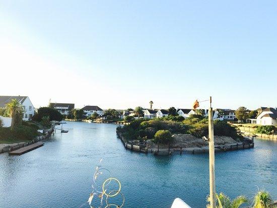 Saint Francis Bay, Sudáfrica: photo2.jpg