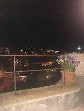 Panoramic Cave Hotel: photo1.jpg