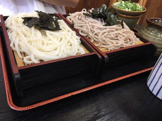 Osakaya: Osaka-ya