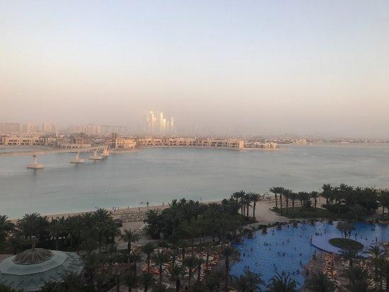 Atlantis, The Palm Photo