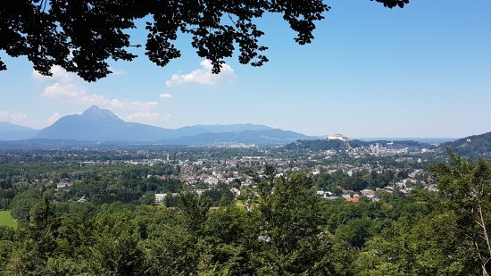 Aigner Park