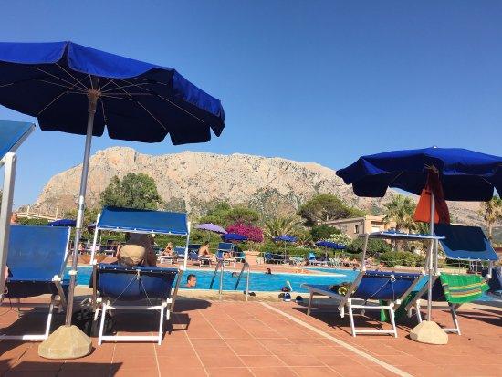 Florio Park Hotel : photo0.jpg