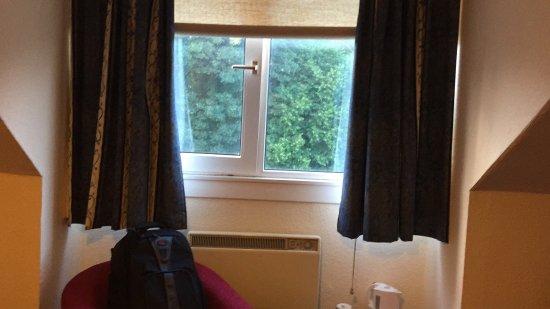 Campbeltown, UK: photo5.jpg