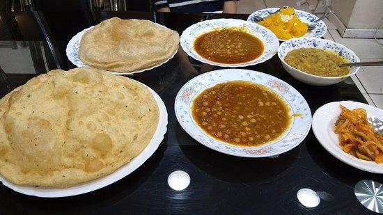 Hot siti di incontri pakistani