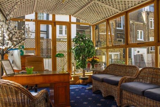 Blades Hotel London Tripadvisor