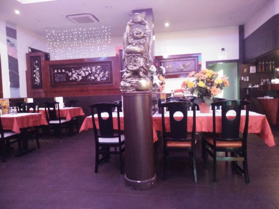 le grand wok perpignan restaurant reviews phone number photos tripadvisor. Black Bedroom Furniture Sets. Home Design Ideas
