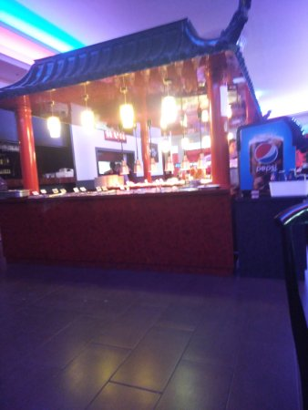 restaurant le grand wok dans perpignan avec cuisine chinoise. Black Bedroom Furniture Sets. Home Design Ideas