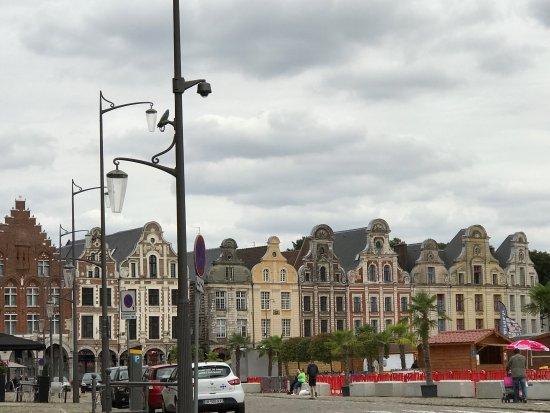 Arras, Frankrig: photo0.jpg