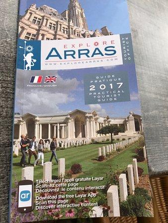 Arras, Frankrig: photo1.jpg