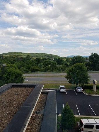 Fishersville, Вирджиния: TA_IMG_20170715_153212_large.jpg