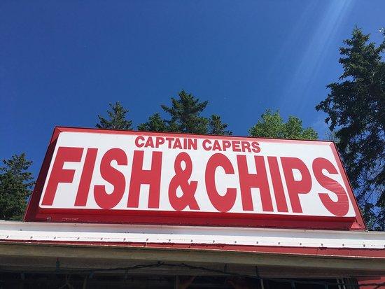 Englishtown, Canadá: photo2.jpg