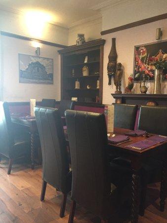 14 Best Restaurants In The Neighbourhood Of Durham South North East