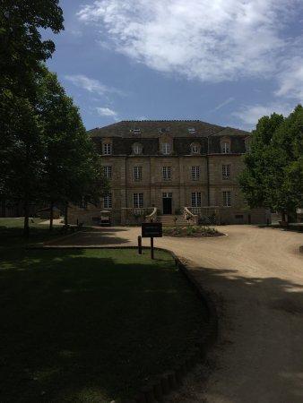 Langogne, France : photo3.jpg